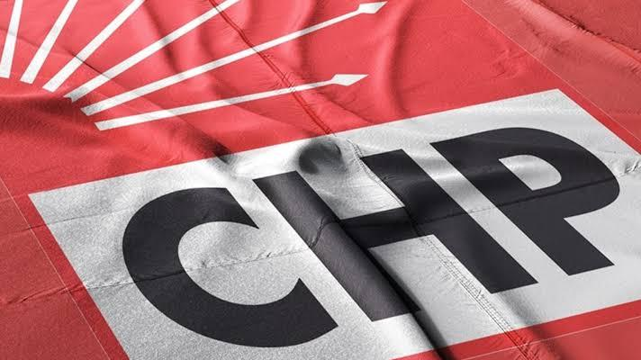 CHP'de kongre süreci başlıyor!