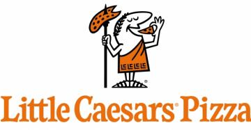 Little Caesars Pizza Mersin