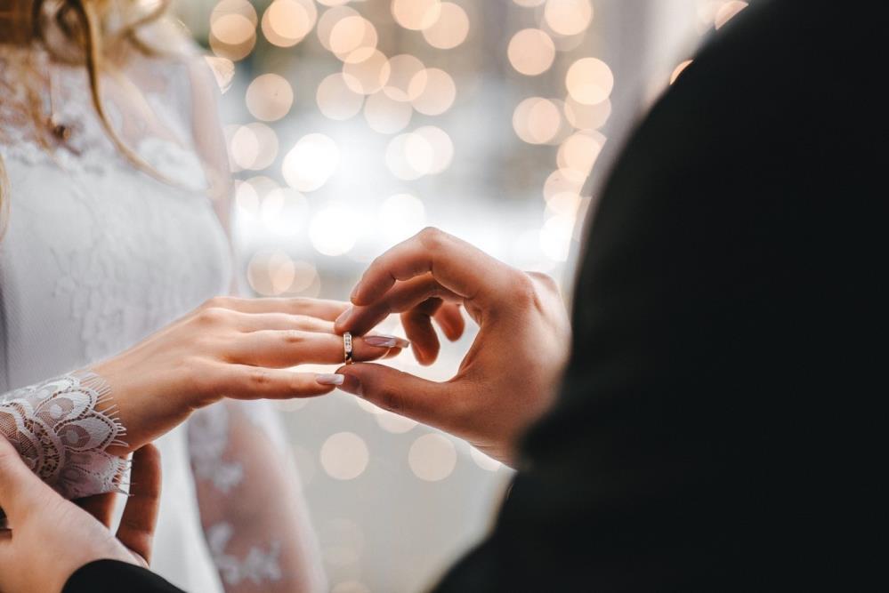 Mersin'de evlenmeler de boşalmalar da azaldı