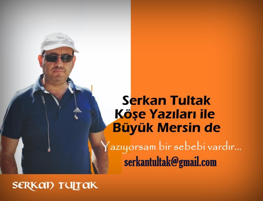 TEK SUÇLU ESNAF!