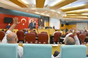 Tarsus Belediyesi, otizm derneğine katkı sağlayacak